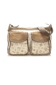 160th Anniversary Crossbody Bag