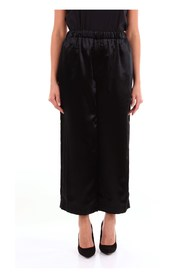 GDP020051 Classic Trousers