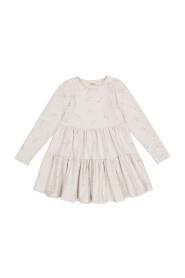 Dolly Jersey Dress
