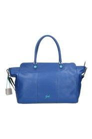 G005180T3P0086 Shoulder Bag