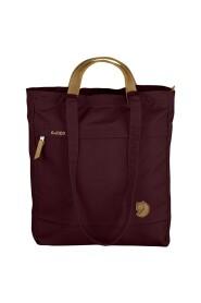 Fjällräven Totepack Backpack