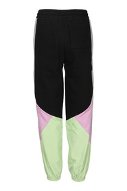 Trousers 3145MDP05217723