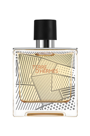 Terre Pure Parfume Limited Edition