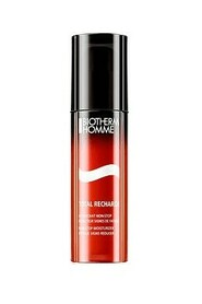 Biotherm Homme Totalt Recharge 50ml