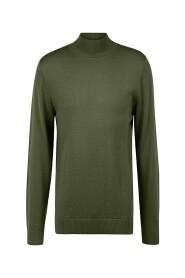Watson knitwear 420002-02102