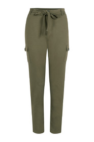 Pantalon SPORTSTAR