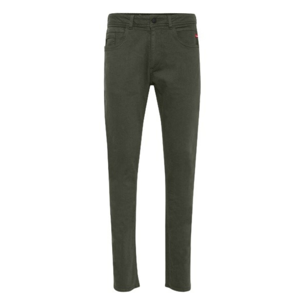 Army Blend Jeans