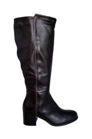 M: 8010 NAPA LEATHER BOOT