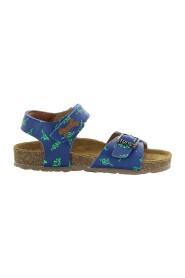 Sandals LOSTO Z21