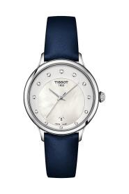 T-Lady watch