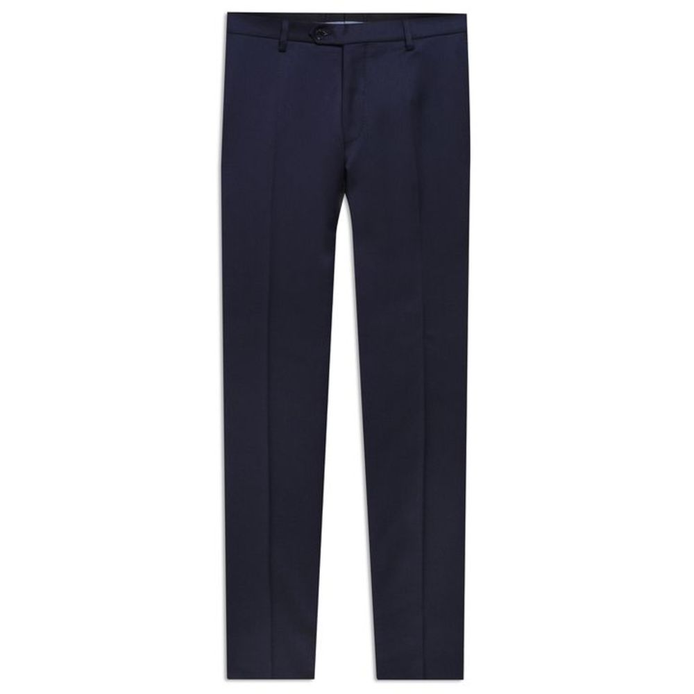 Diego Trousers 5115