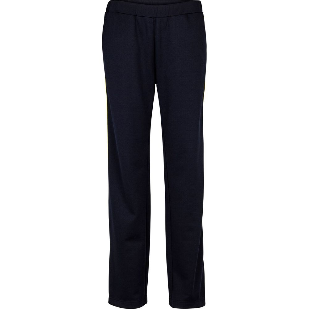 Second Female Anoli Trousers