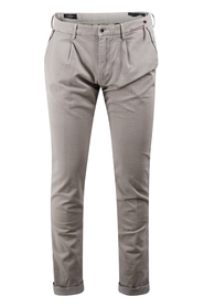 Trousers 9PF2R6833JB15S10-493