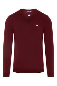 Sweater Lymann Tour Merino