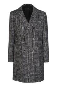 DARVIN4  coat