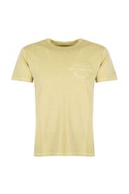 "T-shirt ""Mason"""