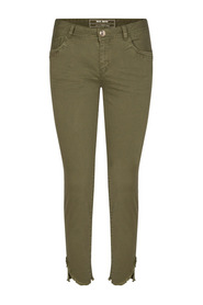 Sumner Dia Colour  Ankel Bukse
