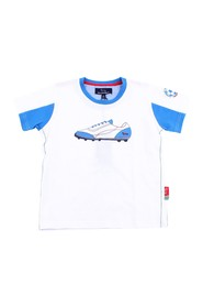 182JL023 Short sleeve t-shirt