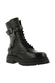 Veterboot Shoes