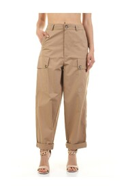 TH1227 Cargo Trousers