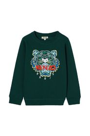 Tiger Sweatshirt 57