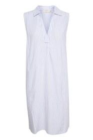 Venta Sleeveless Dress