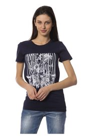 Toppe & T-shirt
