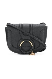 See By Chloé Bags..