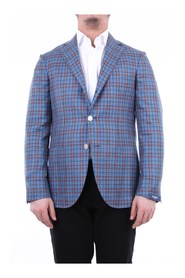 JIMMY1297 Blazer