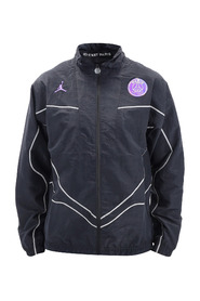 Chaqueta Anthem del Paris Saint-Germain