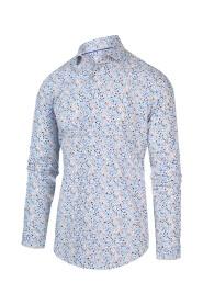 Overhemd 2047.21