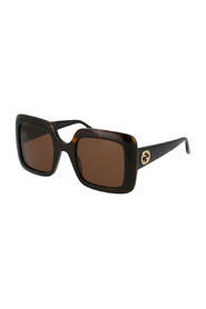 GG0896S 004 Sunglasses