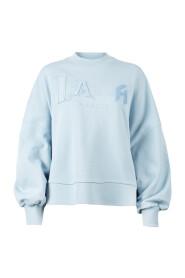 Sweatshirt Izaya