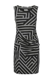 Kaline India Dress