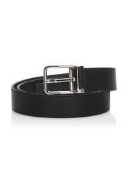 Belt Leather Calf