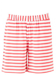 Saint Tropez - Jersey Shorts