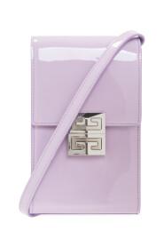 iPhone 12 & Samsung S21+ case