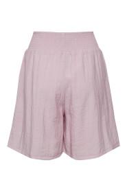 Iona shorts