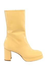 Ankle Boots MI003024MI3459