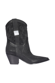 Cowboy boots Santiag M5806