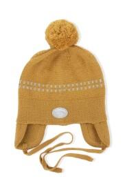 Classic Lue hat