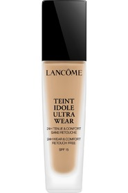 Lancome Teint Idole Ultra Wear 03 Beige Diaphane 30ml