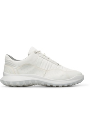 Sneakers CRCLR K100658