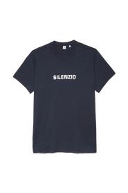 SILENZIO T-SHIRT
