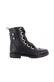 Boots Bee-377-b