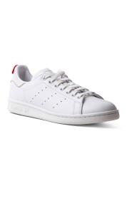 Sneakers Bd7433