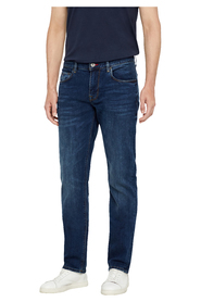 Core Denton Straight jeans