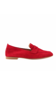 64.213.15 Loafers