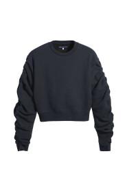 Riptide Sweatshirt Genser