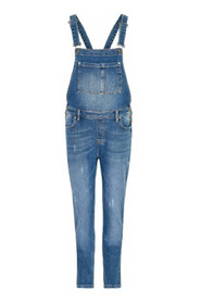 Jeans 14451